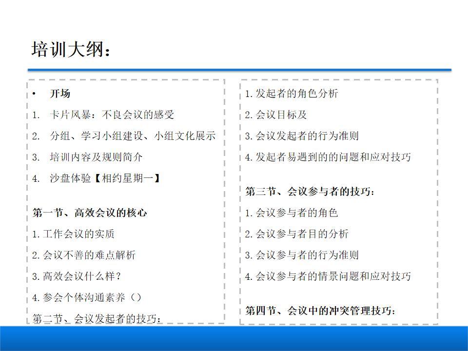 高效會議沙盤-【相約星期一】 (2)_09.jpg