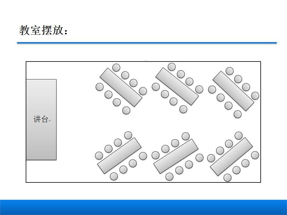 高效會議沙盤-【相約星期一】 (2)_05.jpg